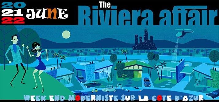 header Riviera 2014